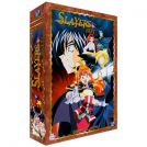SLAYERS NEXT - INTEGRALE - EDITION COLLECTOR - 8 DVD