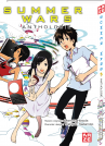 Anthology || Summer Wars