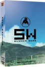 Film - édition collector - DVD et blu-ray || Summer Wars