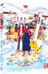 Film || Summer Wars