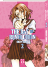 Tome 02 || The Day of revolution