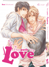 The path to Love - One Shot