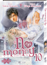 Tome 10 || No Money