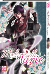 Tome 11 || Mademoiselle se marie !