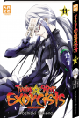 Tome 11 || Twin Star Exorcists
