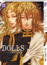 Tome 12 || Dolls