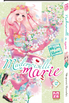 Tome 12 || Mademoiselle se marie !