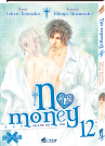 Tome 12 || No Money
