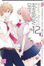 Tome 12 || Rainbow Days
