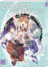 Tome 12 || World Embryo