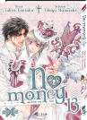 Tome 13 || No Money