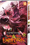 Tome 14 || Twin Star Exorcists