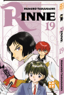 Tome 19 || Rinne