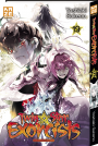 Tome 19    Twin Star Exorcists