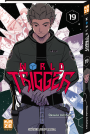 Tome 19 || World Trigger