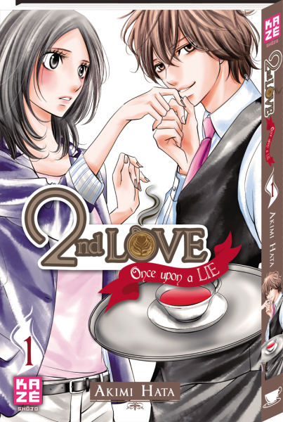 [MANGA] 2nd love - Once upon a lie Nidome1_3d-nc_0x600