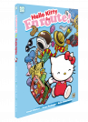 Tome 1 || Hello Kitty