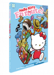 Tome 01 || Hello Kitty