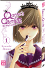 Tome 1 || Queen"|90|134|?|783bc040e7656afed50b954d2dac67e6|False|UNLIKELY|0.32268086075782776