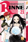 Tome 21 || Rinne