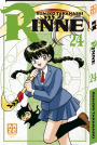 Tome 24 || Rinne