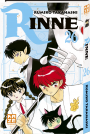 Tome 26 || Rinne