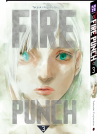 Tome 3 || Fire Punch
