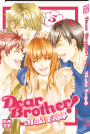 Tome 05 || Dear Brother!