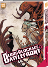 Tome 6 || Blood Blockade Battlefront