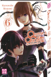 Tome 6 || Queen"|101|150|?|en|2|efbda924a01d366f154d490a33c9d988|False|UNLIKELY|0.2809376120567322