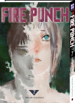 Tome 07 || Fire Punch