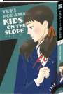 Tome 7 || Kids on the Slope