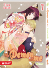 Tome 7 || My demon and me