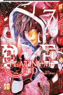Tome 7 || Platinum End
