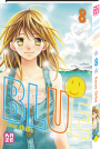 Tome 8 || Blue
