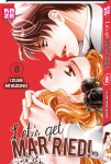 Tome 8 || Let"|101|150|?|en|2|f41003e1d9fbbe90e5e9da61c7a7028a|False|UNLIKELY|0.2864775061607361