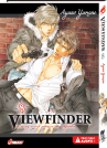 Tome 8 || Viewfinder Edition Collector Limitée