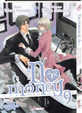 No Money - Tome 9