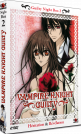 Saison 2, BOX 2/2 || Vampire Knight