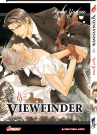 Tome 4 || Viewfinder