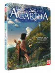 Film || Voyage vers Agartha (Children who chase lost Voices)