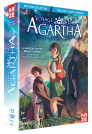Edition Collector || Voyage vers Agartha (Children who chase lost Voices)