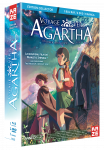 Film, édition collector || Voyage vers Agartha (Children who chase lost Voices)